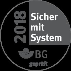 Logo_Guetesiegel_2018